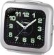 Электронные часы Casio TQ-359-8EF -