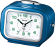 Электронные часы Casio TQ-367-2EF -