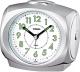 Электронные часы Casio TQ-368-8EF -