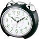 Электронные часы Casio TQ-369-1EF -