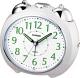 Электронные часы Casio TQ-369-7EF -