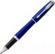 Ручка шариковая/перьевая Parker Urban 2016 Core Nightsky Blue CT T309 Fblack 1931589 -