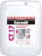 Строительная смесь/состав Ceresit CT 17 Super Concentrate (1л) -