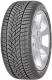 Зимняя шина Goodyear UG Perf G1 235/55R18 104H -