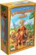 Настольная игра Мир Хобби Каменный Век Junior -