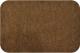 Коврик Sintelon Ekonomik Plus 176ЕР (40x60, коричневый) -