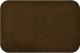 Коврик Sintelon Meridian URB 1127 (40x60, коричневый) -