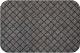 Коврик Sintelon Lider URB 1402 (40x60, серый) -