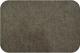 Коврик Sintelon Meridian URB 1135 (60x80, серый) -