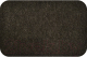 Ковер Sintelon Meridian URB 1197 (60x80, черный) -