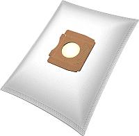 Комплект аксессуаров для пылесоса Worwo AGMB01K -