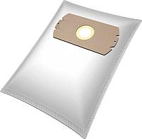 Комплект аксессуаров для пылесоса Worwo LV01 -