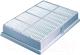 HEPA-фильтр для пылесоса Neolux HBS-01 -
