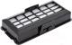 HEPA-фильтр для пылесоса Neolux HBS-07 -
