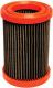 HEPA-фильтр для пылесоса Neolux HLG-01 -