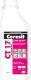Строительная смесь/состав Ceresit CT 17 Supergrunt (1л) -