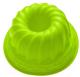 Форма для выпечки Perfecto Linea 20-002813 (зеленый) -