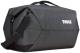 Дорожная сумка Thule Subterra Duffel 45L TSWD-345DSH (тeмно-серый) -