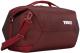 Дорожная сумка Thule Subterra Duffel 45L TSWD-345EMB (темно-бордовый) -