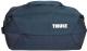 Дорожная сумка Thule Subterra Duffel 45L TSWD-345MIN (темно-синий) -