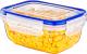 Посуда для хранения Белбогемия 30112 301125 -