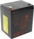 ИБП/сетевой фильтр CSB HR 1221W F2 12V/5Ah -