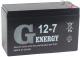 ИБП/сетевой фильтр G-Energy 12-7 -