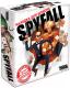 Настольная игра Мир Хобби Находка для шпиона / Spyfal (2-е русское издание) -