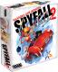 Настольная игра Мир Хобби Находка для шпиона 2 / Spyfall 2 -