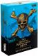 Настольная игра Мир Хобби Пираты Карибского моря. Мертвецы не рассказывают сказки -