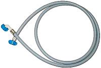 Шланг для стиральной машины Dr.Electro 00TC03 -