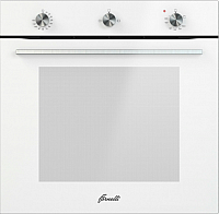 Духовой шкаф Fornelli FGA 60 Falcone WH (00020662) -