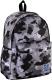 Сумка/рюкзак/чемодан Hama All Out Luton Camouflage 138464 -