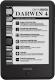 Электронная книга Onyx Boox Darwin 4 (черный) -