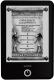 Электронная книга Onyx Boox Cleopatra 3 (черный) -
