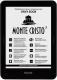 Электронная книга Onyx Boox Monte Cristo 3 (черный) -