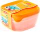 Посуда для хранения Curver 08559-007-00 -