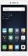 Смартфон Xiaomi Redmi Note 4 Global 64Gb (золото/белый) -
