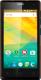 Мобильный телефон Prestigio MultiPhone Wize OK3 3468 Duo / PSP3468DUOORANGE (оранжевый) -