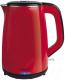 Чайник электрический Scarlett SC-EK21S09 -