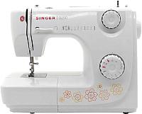 Швейная машина Singer 8290 -