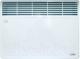 Конвектор Термия ЭВНА-1.5/230С2(си) -