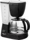 Кофемашина/кофеварка Atlanta ATH-2203 (черный) -