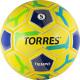 Футбольный мяч Torres Tiempo F30575 -