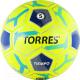 Футбольный мяч Torres Tiempo F30605 -