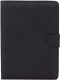 Чехол для планшета Rivacase 3014 (черный) -