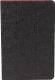 Чехол для планшета Rivacase 3122 (красный/черный) -