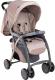 Детская прогулочная коляска Chicco Simplicity Plus Top (песочный) -
