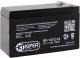 ИБП/сетевой фильтр Kiper GP-1272 (12V/7.2Ah) -
