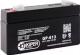 ИБП/сетевой фильтр Kiper GP-613 (6V/1.3Ah) -